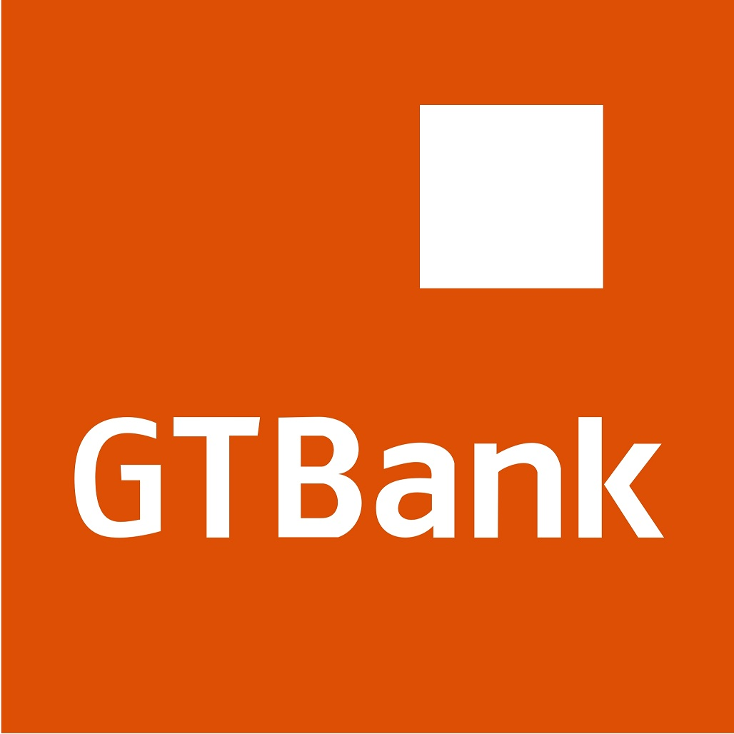 Is GT Bank's Debit Card Service The Worst In Nigeria??