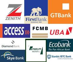 After Being Bailed Out By AMCON, Nigerian Banks Continue To Chase Awards. This Time It's International