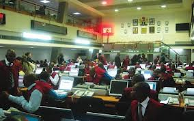 Beginners Guide To Investing In The Nigerian Stock Exchange