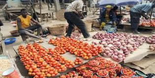Nigeria's April 2013 Inflation Rate rise to 9.1%