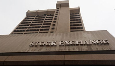 Market Wrap: How Nigerian Stocks ended election week on a bounce
