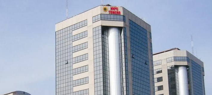Why operatorship of divested oil blocks was withdrawn from NNPC