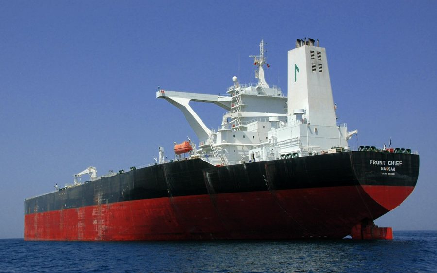 Major boost for Nigeria as U.S set to increase Oil imports from Africa