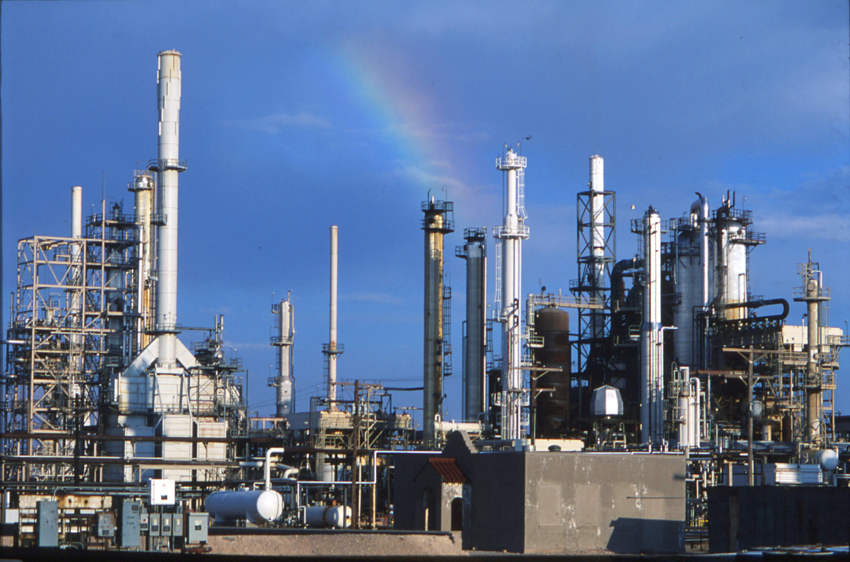 Forex Demand May Drop As Refineries Get Set to Resume Operations