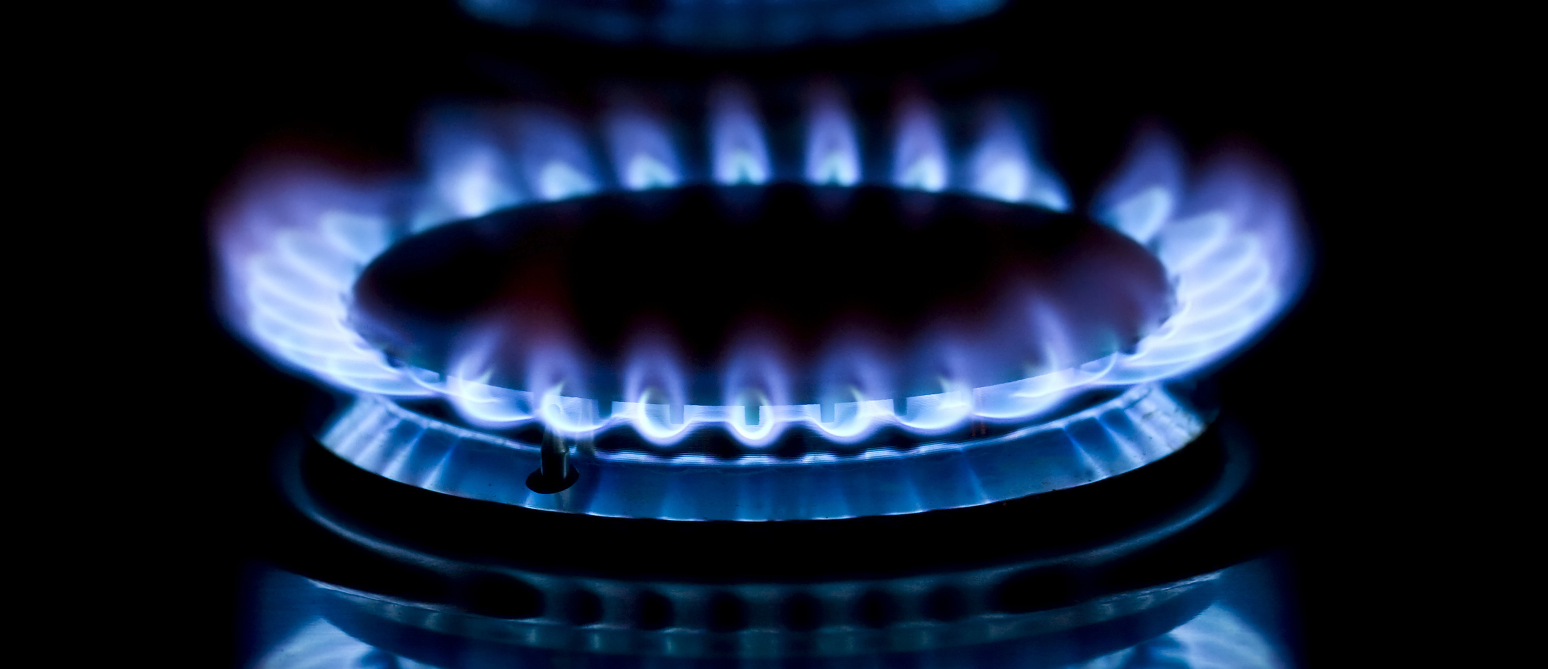 Natural Gas Stocks List