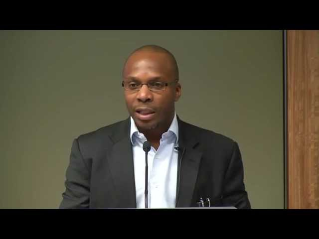 """Data Shows """"Nigeria Is On Its Way Out Of Recession"""" – Kale"""