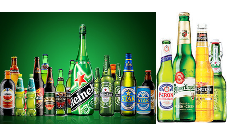 Nigerian Breweries Has Invested N1bn in More Lager Brand