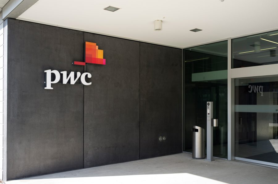 PwC, SEC fines PwC over unprofessional conduct , Subsidies gulp N2.3 trillion from FG - PwC