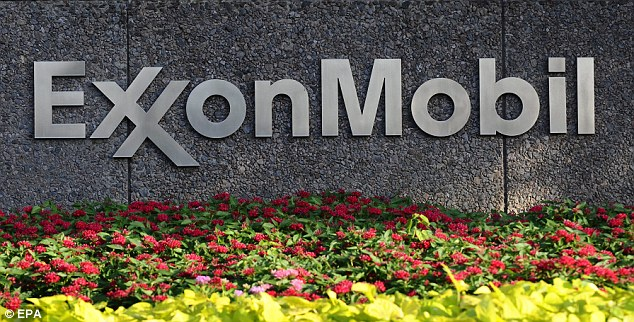 ExxonMobil Gets 21 Day Deadline From Indigenous Contractors Over Local Content Law