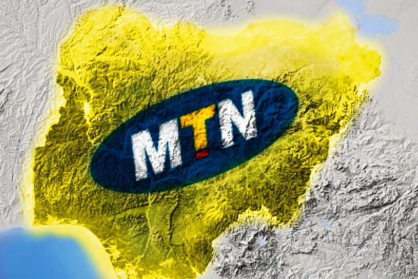Why MTN Nigeria Recharge Card Sellers Jacked Prices Up