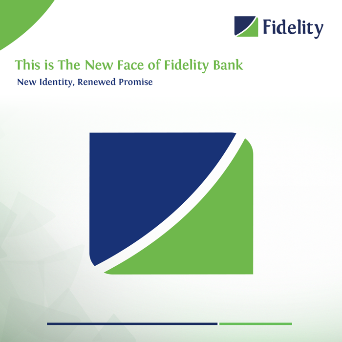[Corporate Action] Fidelity Bank Posts 1.76% Rise In PAT to N11.4 billion In Q3'2015