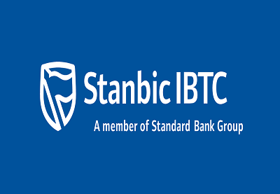 CORPORATE ACTION: Stanbic IBTC Holdings Appoints Chief Executive