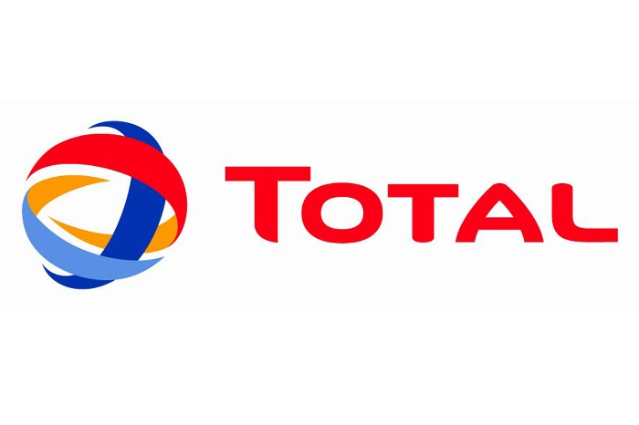 Total Nigeria Reports N14.8 billion Profit After Tax (2016 FY)