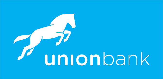 Why Union Bank Wants To Raise Capital