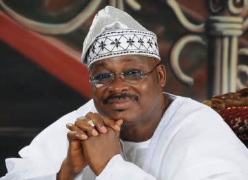 Ajimobi Died From Multiple Organ Failure Due To COVID-19 Complications- Lagos State Reveals