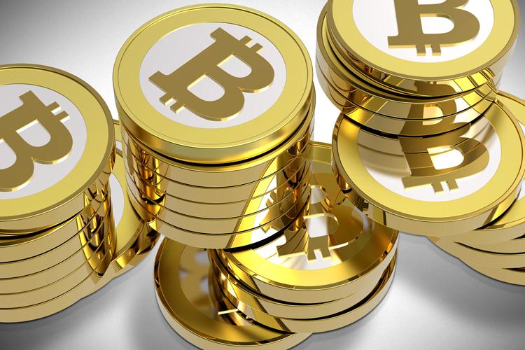 How I Got Introduced Into Bitcoins