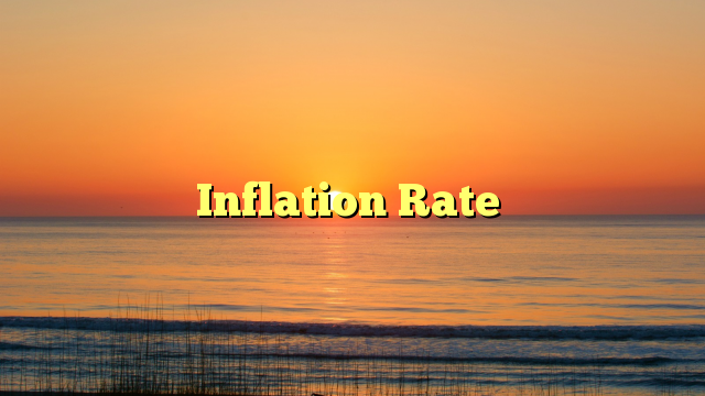An Ugly Data Showed Up In March Inflation Report