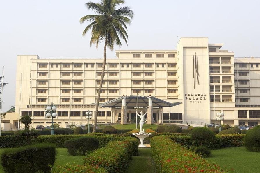 Federal Palace Declares N5.5 billion Loss After Tax