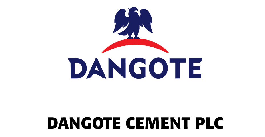 Alert: Dangote Cement Plc Release 2016 Third Quarter Earnings