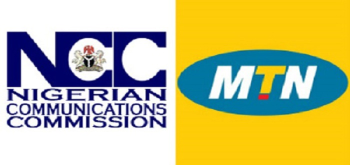 Calendar: Scheduled Dates For MTN's Fine Payment