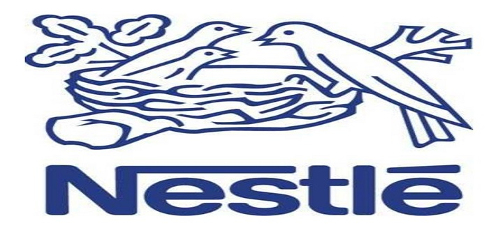 Nestle Nigeria Plc Q3 16: Another Quarter, Another Loss…Same FX Story