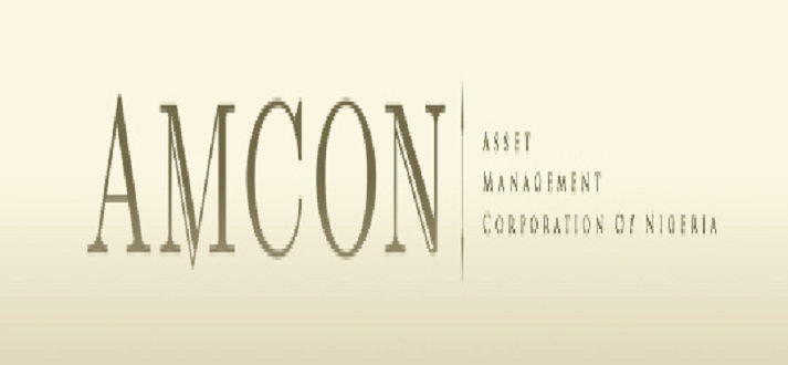 In Amcon Distressed Companies Have A Companion