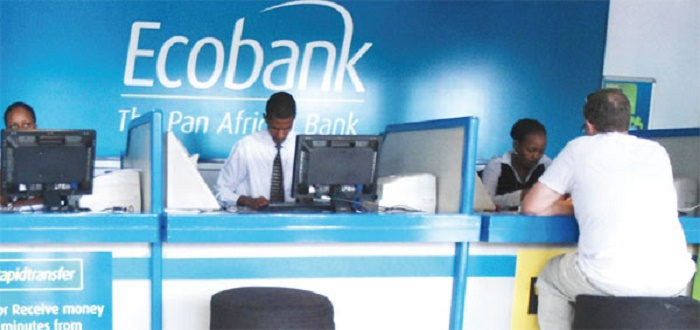 Ecobank launches Ecobank Mobile App to transform Banking in Africa