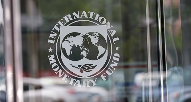IMF and the Naira Valuation: Hidden Intentions or Naive Estimation