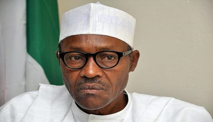 FG Addresses Controversies Sorrounding Application Fees For Npower