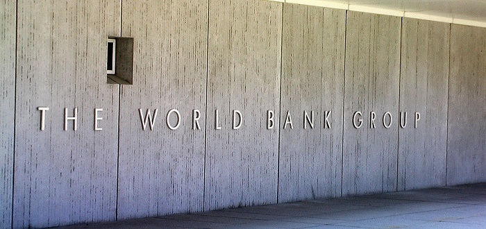 World Bank Launches Accelerator Program For Startups. How You Can Join