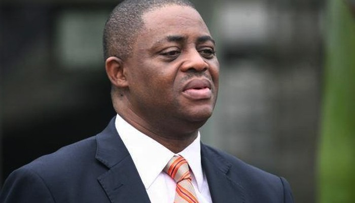 EFCC Will Fail To Demonise And Humiliate Me – Fani-Kayode