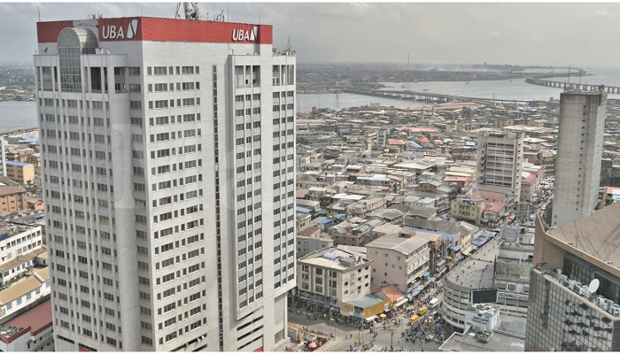 This Analyst Explains Why You Can Make 91% Return If You Invest In UBA