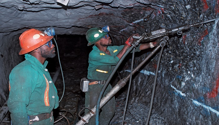 Nigeria Can Generate N5 Trillion Annually From Mining – Minister