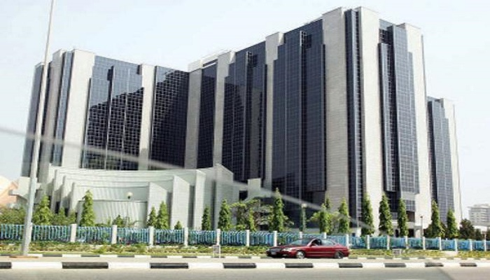 CBN's Latest Action Reveals Just How Much Forex Deficit Nigerian Companies Have