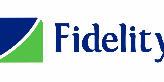 Fidelity Bank Declares N4.3 Billin Profit (2017 3Months)