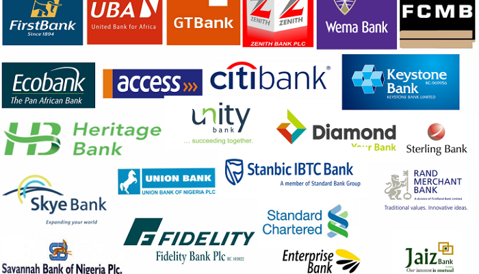 Federal Government Steps In,  Instructs Banks To Stop The Sacking Exercise