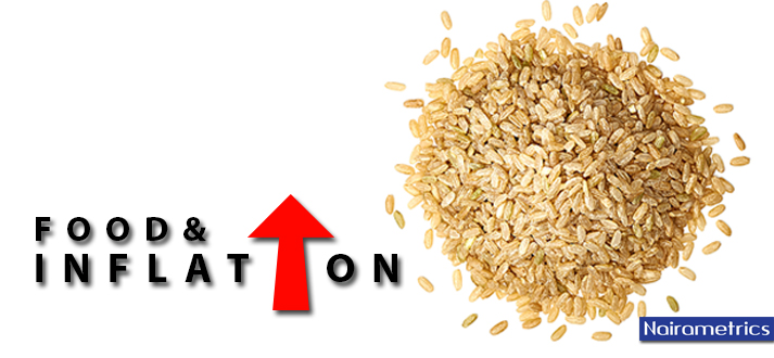 Flash: Inflation Rate Drops For The First Time In 15 Months
