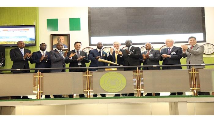 How To Invest In The Nigerian Stock Exchange Nairametrics