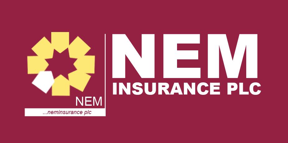 ALERT: NEM Insurance Reports N605 Million Profit (2017 Q1)