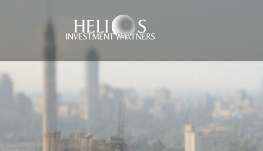 Deal: Helios Buys 49% of Oando Gas and Power for $115.8 Million