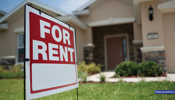 How To Increase Income From Rental Properties