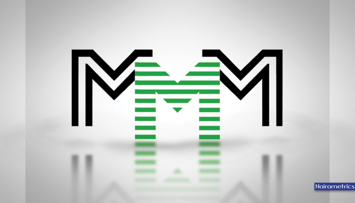 MMM now accepts bitcoins for Payment