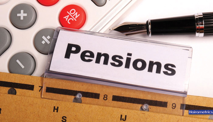 Nigerian Pension Funds Post 'Strong' First-Quarter Return