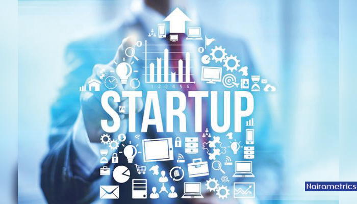 How to Run a Startup Effectively Whilst Working Full-time