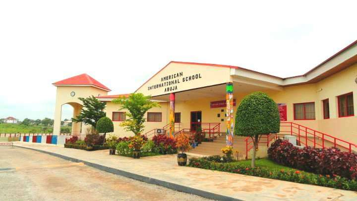 You Need N30 Million Per Year To Put Your Child In This Nigerian School