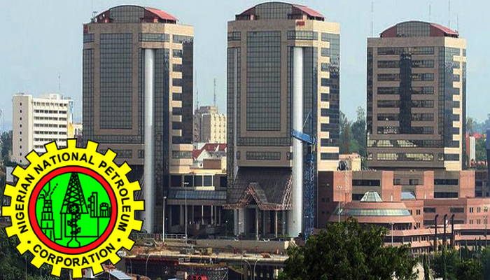 Relief For Nigerians As NNPC Starts Loading Products