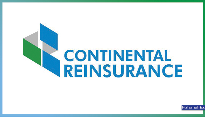 Is Continental Reinsurance A Buy/Sell/Hold ?