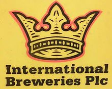 ALERT: International Breweries Pre-Tax Profit Down 78% (2016 9 Months)
