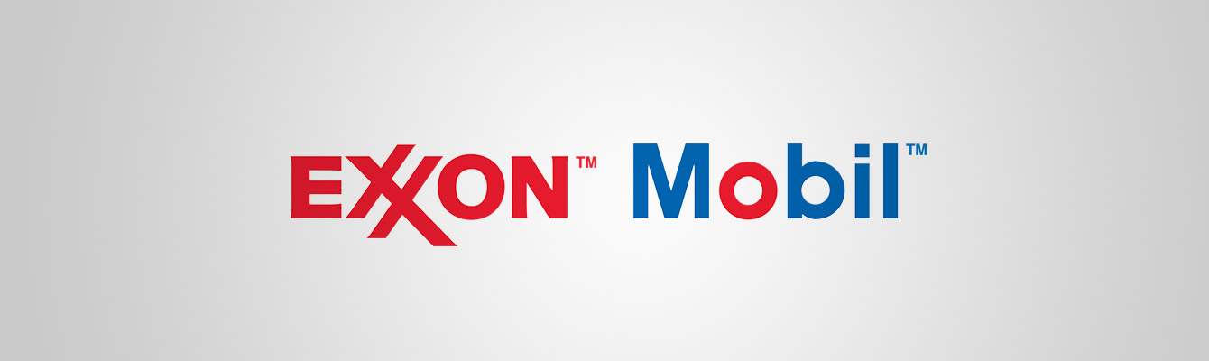 an analysis of the popular exxon mobil merger 1918 the 48 an analysis of the popular exxon mobil merger states that make up the continental united states are located in north america between mexico and canada.