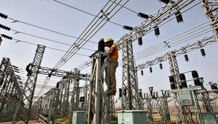 TCN ready to waive Discos' N270 billion debt, TCN want Discos to recapitalise, Discos investment in power sector, AfCFTA, Gencos reacts to AfCFTA, Outsourcing companies in Nigeria, Grid systen collapse